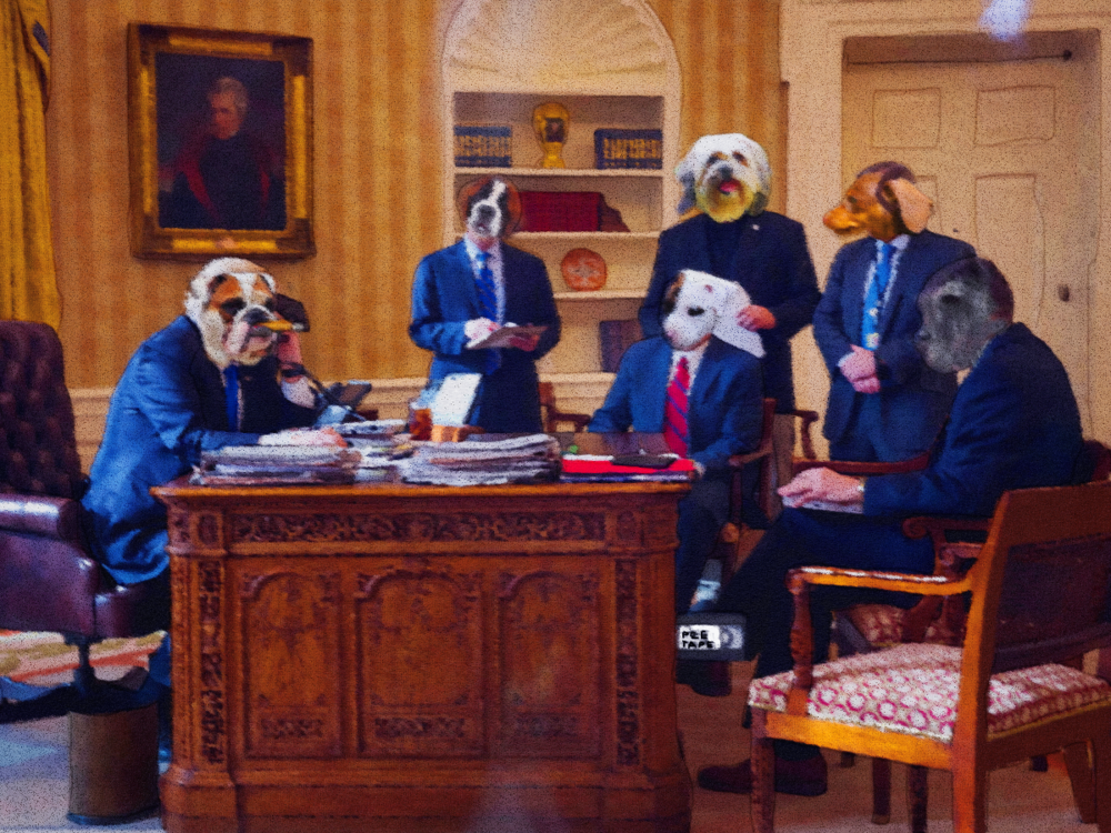 Dogs Playing Treason.png