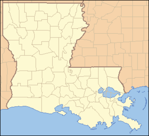 Louisiana Locator Map.PNG