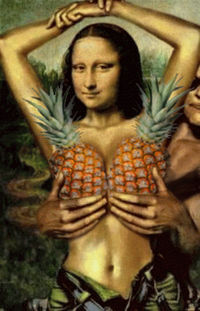 Mona Pineapple.jpg