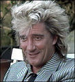 Rodstewart.jpeg