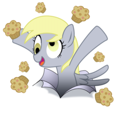 Derpy-muffin-explosion.png