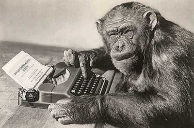 Monkey writing.jpg