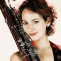 Woman with bassoon.png