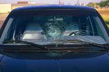 Hail Damaged Cars For Sale Mcallen Tx