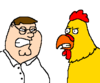 Peter and chicken.png