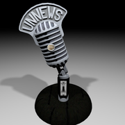 UnNews microphone.png