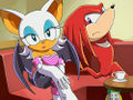 Knuckles Sneaks a Peek.jpg