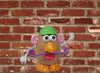 Comedy potatohead.png