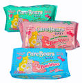 Care bear wipes assorted.jpg