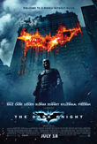 UnMovie Review: The Dark Knight