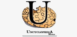 Uncyclopedia app.jpg