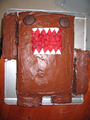 Chocolate grue.png