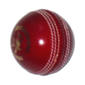 180px-Cricketball.png