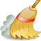 Broom icon.png