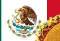 Mexico Taco.png