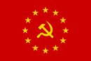 Red Europe.png