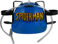 Spiderman hat.png