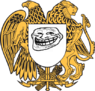 Coat of arms of Armenia svg.png