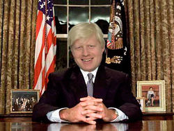Boris address white house.jpg