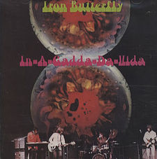 Iron-Butterfly-In-a-gadda-da-vid-79355.jpg