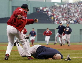Large red sox yankees fight.jpg