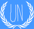 Logo of the UN.png