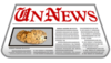 UnNews Logo Newspaper.png
