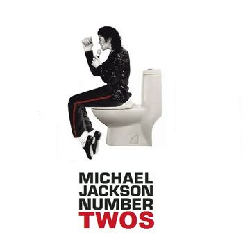 Michael Jacksons Number Twos