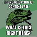 Uncyclopediaraptor.jpg