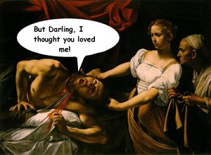 But darling I thought you loved me!.jpg