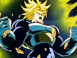 Trunks Super Saiyan.PNG
