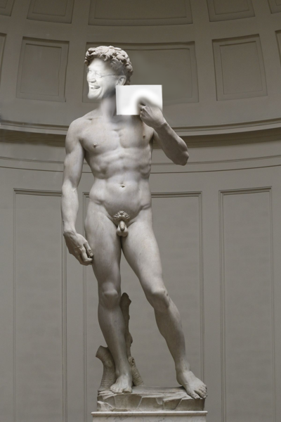 Michelangelo David Letterman.png