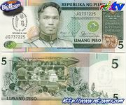 Money Pacquiao