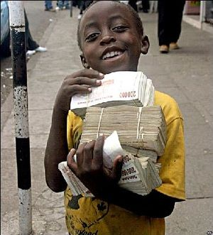 dating millionaire zimbabwe edmonton