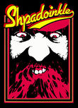 CannibalTheMusical.jpg
