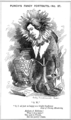 Punch Oscar Wilde.png