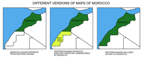 3 maps morocco.PNG