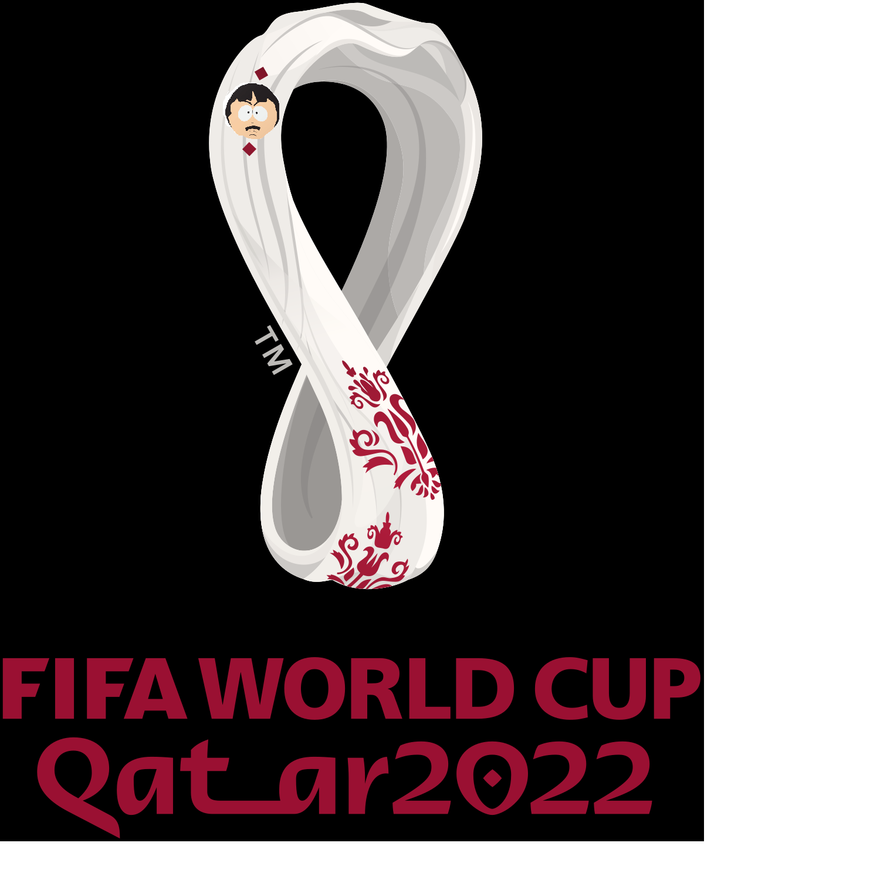2022 FIFA World Cup.png