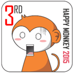 HAPPY MONKEY 3RD.png