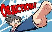 OBJECTION!.jpg