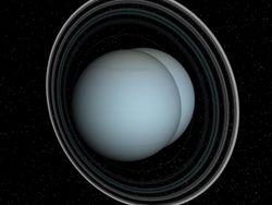 Uranus Uncyclopedia The Content Free Encyclopedia
