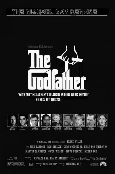 Michael Bay's The Godfather.jpg