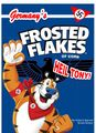 Frosted flakes heil tony.jpg