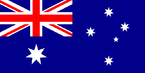 800pxd-Flag of Australia svg.png