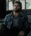 Tommy the last of us.jpeg