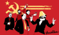 Communist party.png