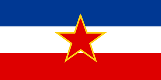 Flag of Yugoslavia (1943–1992).png