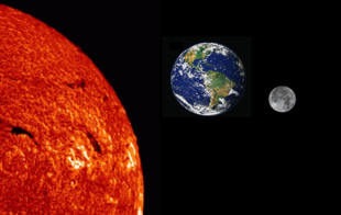 Composite earth1 red.png