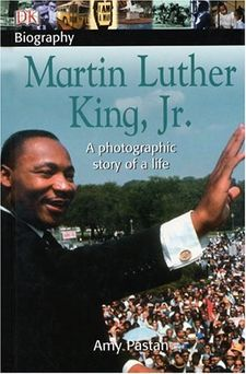 the success of martin luther king jr as an african american civil rights leader using the media Martin luther king jr, was an american pastor, activist, humanitarian and leader in the african-american civil rights movement he is best known for his role in the.