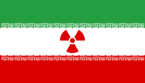Iran peace flag dove.png